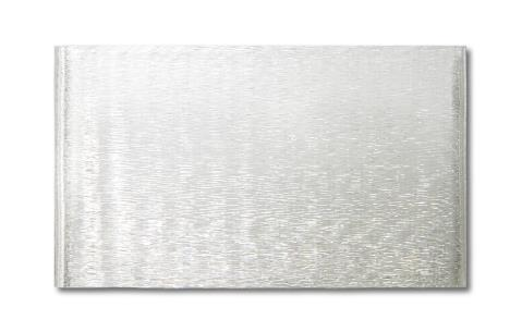 PC-ISO - 3D列印材料