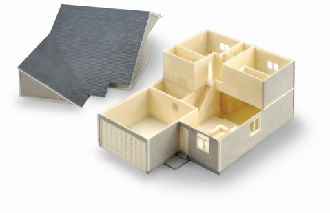 FDM 3D列印材料-ABS-M30