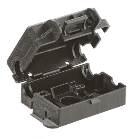 FDM 3D列印材料-Nylon12