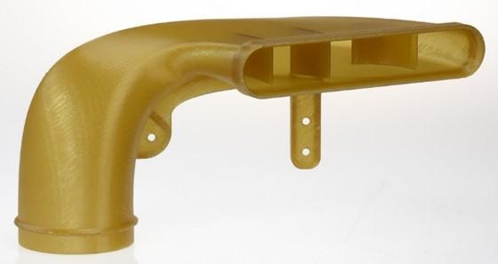FDM 3D列印材料-Antero 800NA