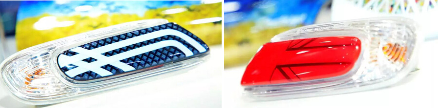 3D Printing應用-客製化商品
