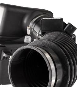 TPU 3D列印彈性材料Stratasys F123系列