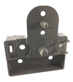 FDM3D列印材料-Diran 410MF07尼龍